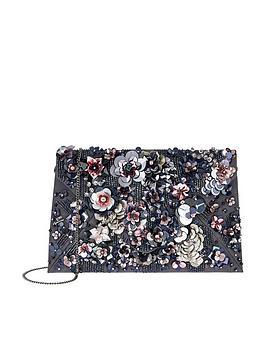 accessorize-accessorize-lola-embellished-envelope-clutch