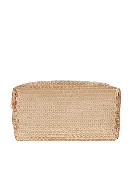 accessorize-sparkle-sequin-washbag