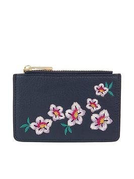 accessorize-celeste-embroidered-shoreditch-card-holder-navy