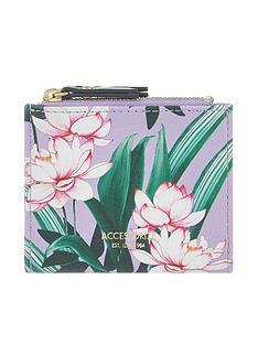 accessorize-celeste-printed-bella-purse-multi