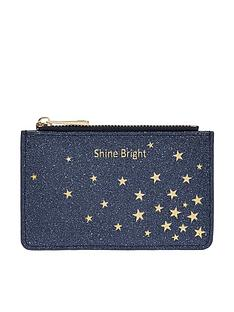 accessorize-star-shoreditch-card-holder-navy