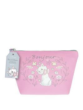 disney-aristocats-marie-cosmetic-bag