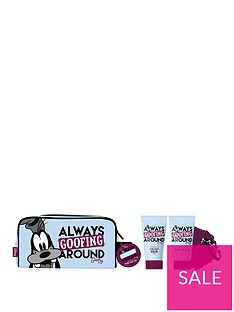 disney-goofing-around-wash-bag-set