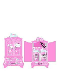 barbie-wardrobe-gift-set