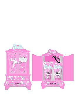 barbie-wardrobe-gift-set