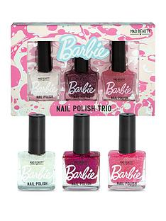 barbie-nail-polish-trio