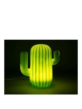 mustard-cactus-led-light