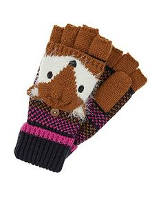 accessorize-fox-capped-gloves