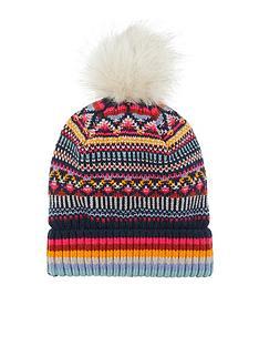 accessorize-accessorize-harvard-fairisle-ff-pom-beanie-hat