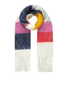 accessorize-fulham-fluffy-stripe-blanket-scarf-ndash-multi