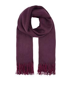 accessorize-opp-two-tone-brushed-scarf-multi