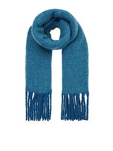 accessorize-nbspsuper-fluffy-scarf-teal