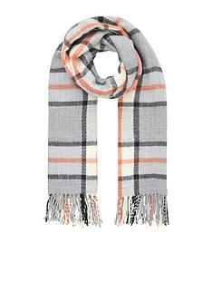 accessorize-marlebone-check-blanket-scarf-multi