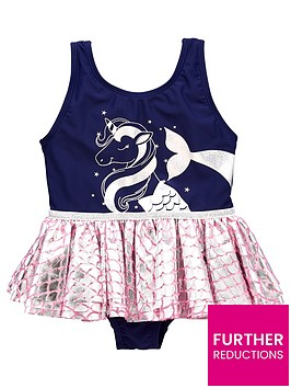 mini-v-by-very-girls-unicorn-tutu-swimsuit-navy