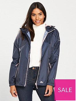 trespass-indulge-packable-waterproof-jacket-navynbsp