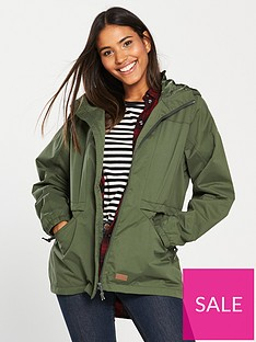 trespass-cruella-waterproof-jacket-greennbsp
