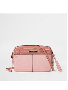 river-island-cross-body-bag-pink