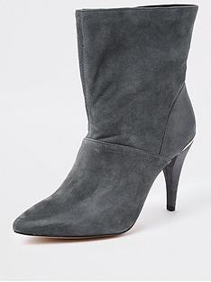 river-island-slouch-suede-boot-grey