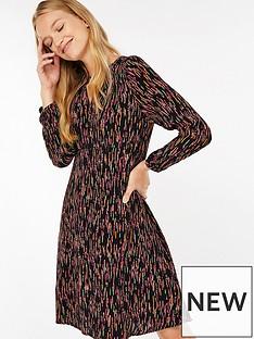 monsoon-enid-print-dress