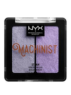 nyx-professional-makeup-machinist-highlighter