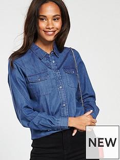 v-by-very-denim-shirt-bluenbsp