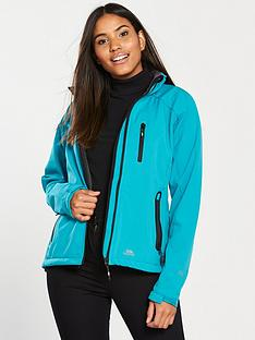 trespass-bella-ii-waterproof-jacket-marinenbsp