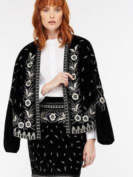 monsoon-victoria-embroidered-jacket-blacknbsp