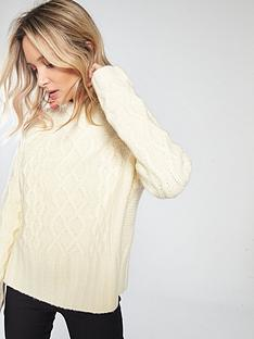 whistles-modern-cable-sweater