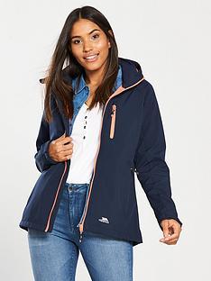 trespass-lorina-waterproof-jacket-navynbsp