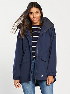 trespass-skyrise-waterproof-jacket-navy