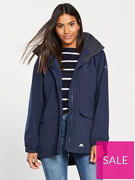 trespass-skyrise-waterproof-jacket-navy