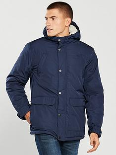 river-island-river-island-navy-hooded-borg-lined-jacket