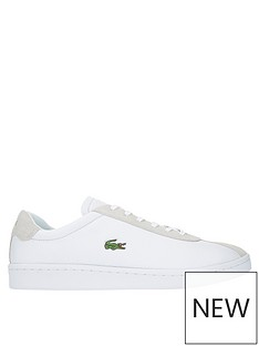 lacoste-masters-119-2-sma-trainers-white