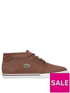 lacoste-ampthill-chukka-boots--nbspbrown