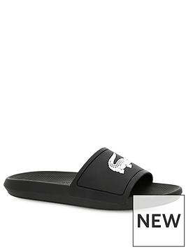 lacoste-croconbspsliders-black