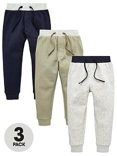 mini-v-by-very-boys-3-pack-joggers-multi