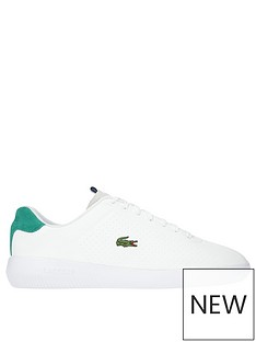 lacoste-avance-119-1-sma-trainer