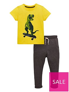 mini-v-by-very-boys-dino-skate-t-shirt-and-jogger-outfit-yellowgrey