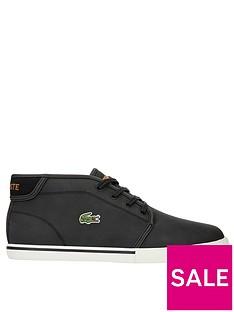 lacoste-ampthill-chukka-boots-black
