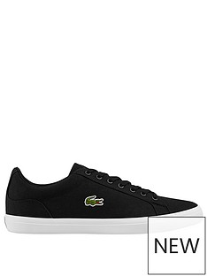 lacoste-lerond-trainers-black