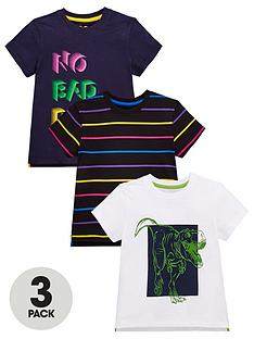 73770a29f9fa Boys Clothing