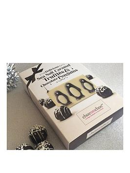 choc-on-choc-truffle-box-with-penguin