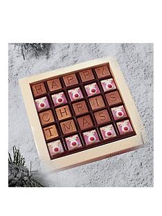 choc-on-choc-happy-christmas-box