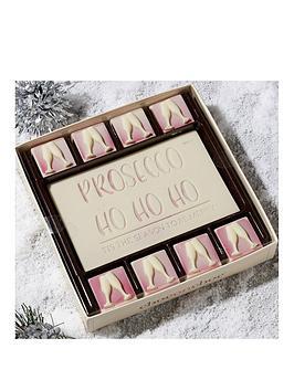 choc-on-choc-prosecco-ho-ho-ho-chocolates
