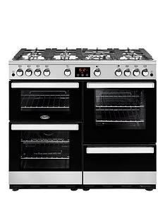 Gas | Cookers | Electricals | Belling | www very co uk