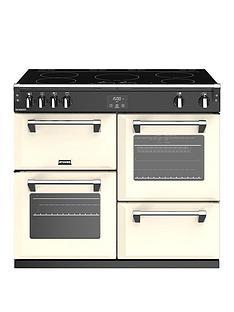 stoves-richmond-s1000df-dual-fuel-100cm-range-cooker-cream