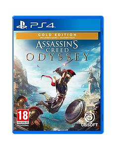playstation-4-assassins-creed-odyssey-gold-edition-ndash-ps4