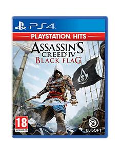playstation-4-playstation-hits-assassins-creed-black-flag-ps4