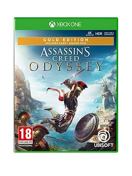 xbox-one-assassins-creed-odyssey-gold-edition-ndash-xbox-one