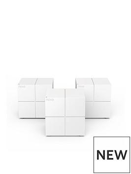 tenda-tenda-nova-mw6-easy-install-whole-home-wi-fi-system-3-pack